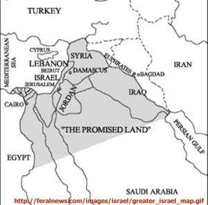 greater-israel-map2